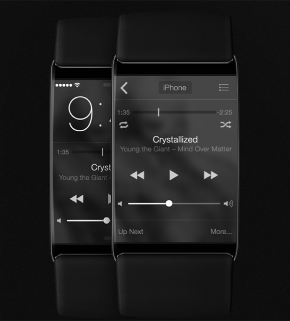 iWatch-interface-6