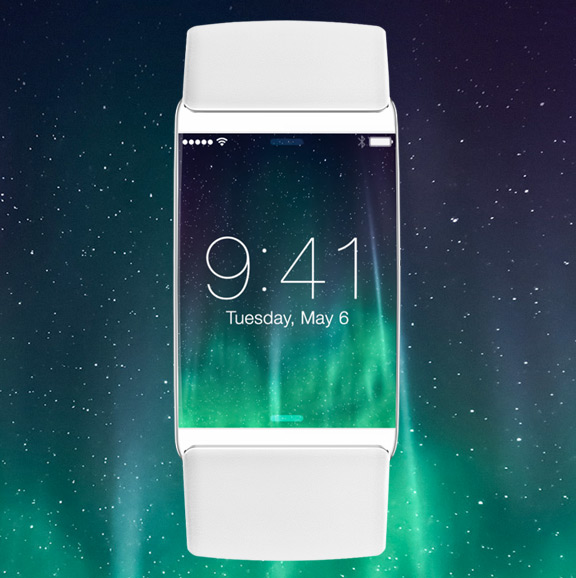 iWatch-interface-8