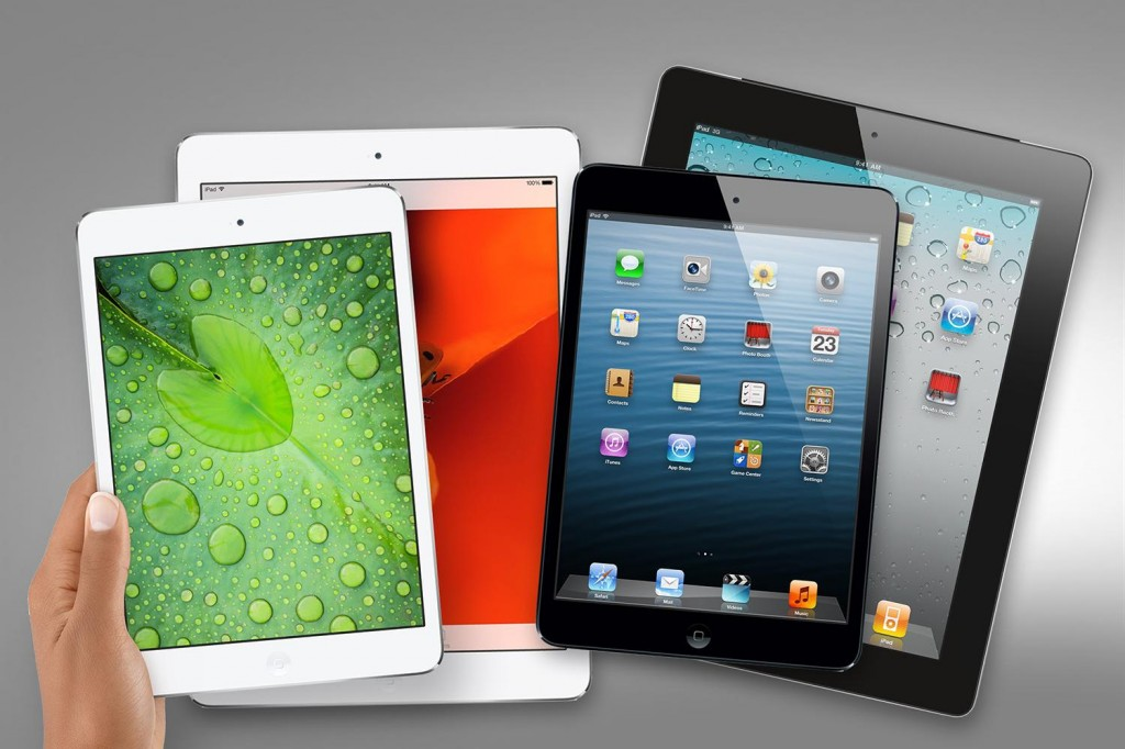 ipad-mini-vs-ipad-retina-vs-ipad-air