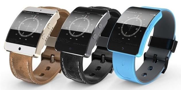 iwatch-c-concept-2