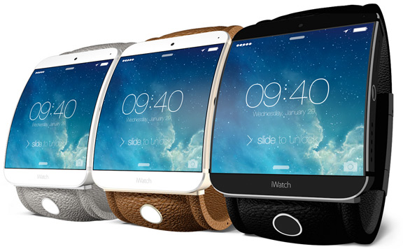 iwatch-concept-future-5