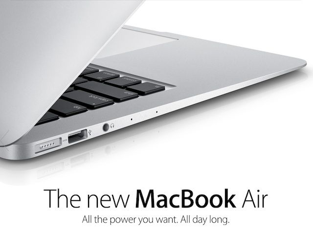 macbookairnew