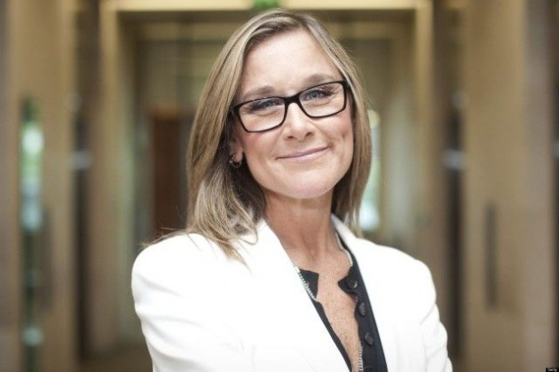 o-angela-ahrendts-highest-paid-facebook-640x426