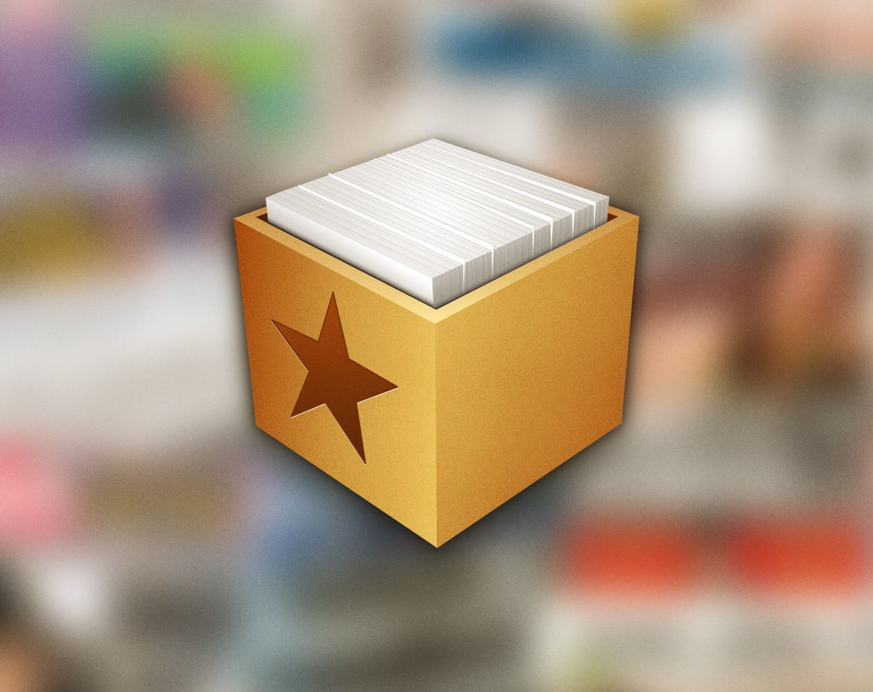 Дождались: первая бета-версия Reeder 2 для OS X!