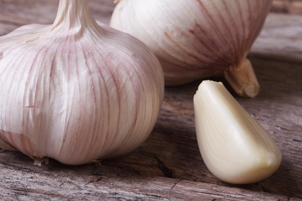 продукты при похудении белки жиры углеводы пп