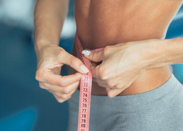 Концепция воздушного шарика — новый способ похудеть