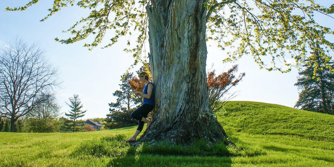 12 способов начать здоровую жизнь этой весной