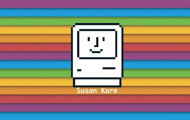Сьюзан Кэр — главная женщина в истории Apple. Часть 1: до и во время Apple