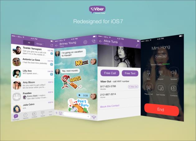 viber-730x525-630x453-2