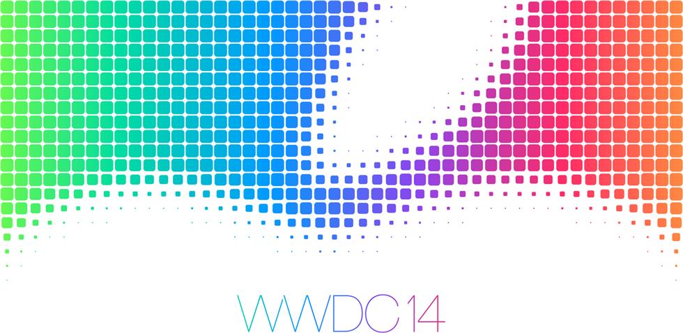 Apple начала рассылать письма победителям лотереи на участие в WWDC 2014