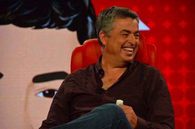 """Эдди Кью: """"В этом году у Apple будет лучшая линейка продуктов за последние 25 лет"""""""