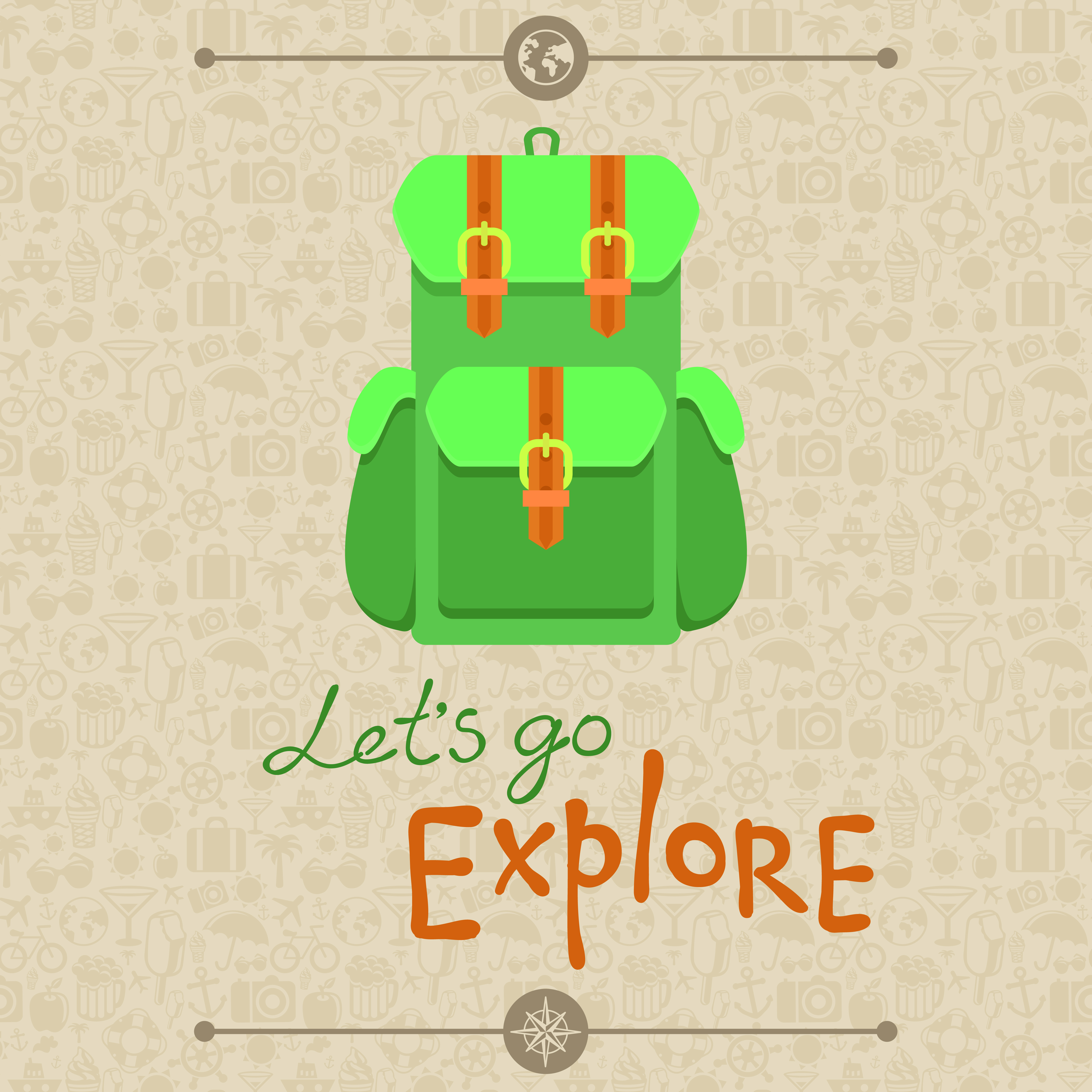 Как путешествовать без денег: краудфандинг для путешественников