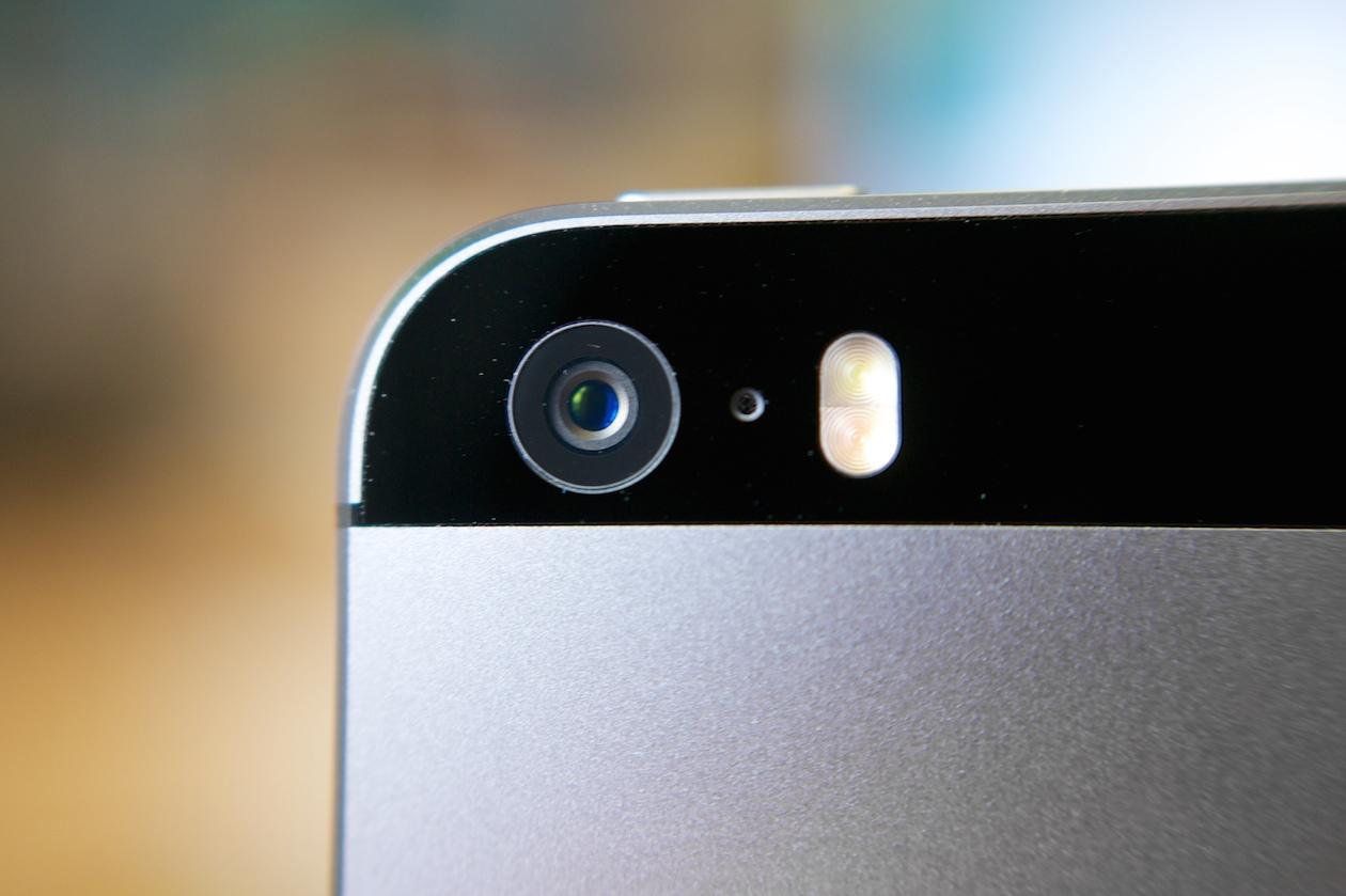 5 возможностей камеры iPhone, о которых должен знать каждый
