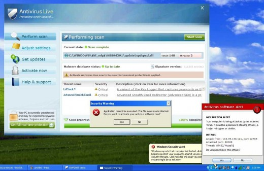 11030118-fake-Anti-virus-520x337.jpg