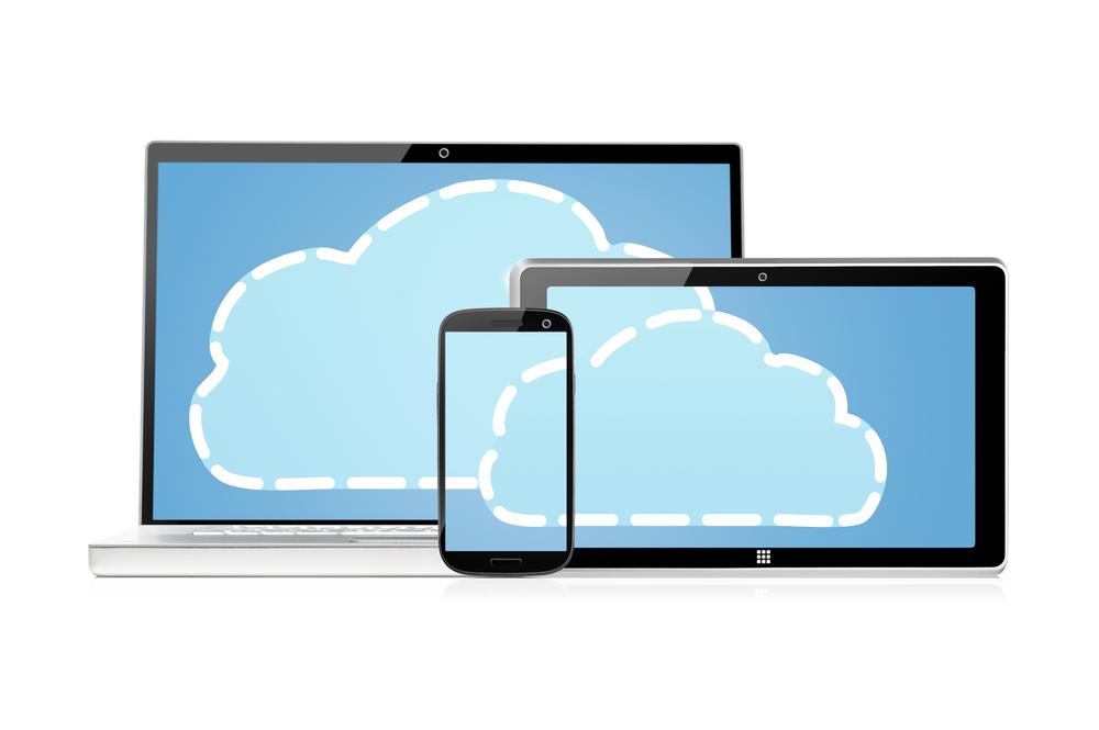 Создаем свое облако: OwnCloud + DigitalOcean