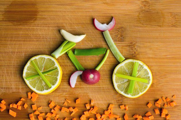 Dziewul/Shutterstock.com