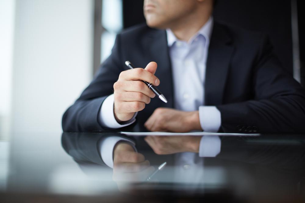 «Генеральный директор» — опыт и советы успешных руководителей в формате аудиожурнала