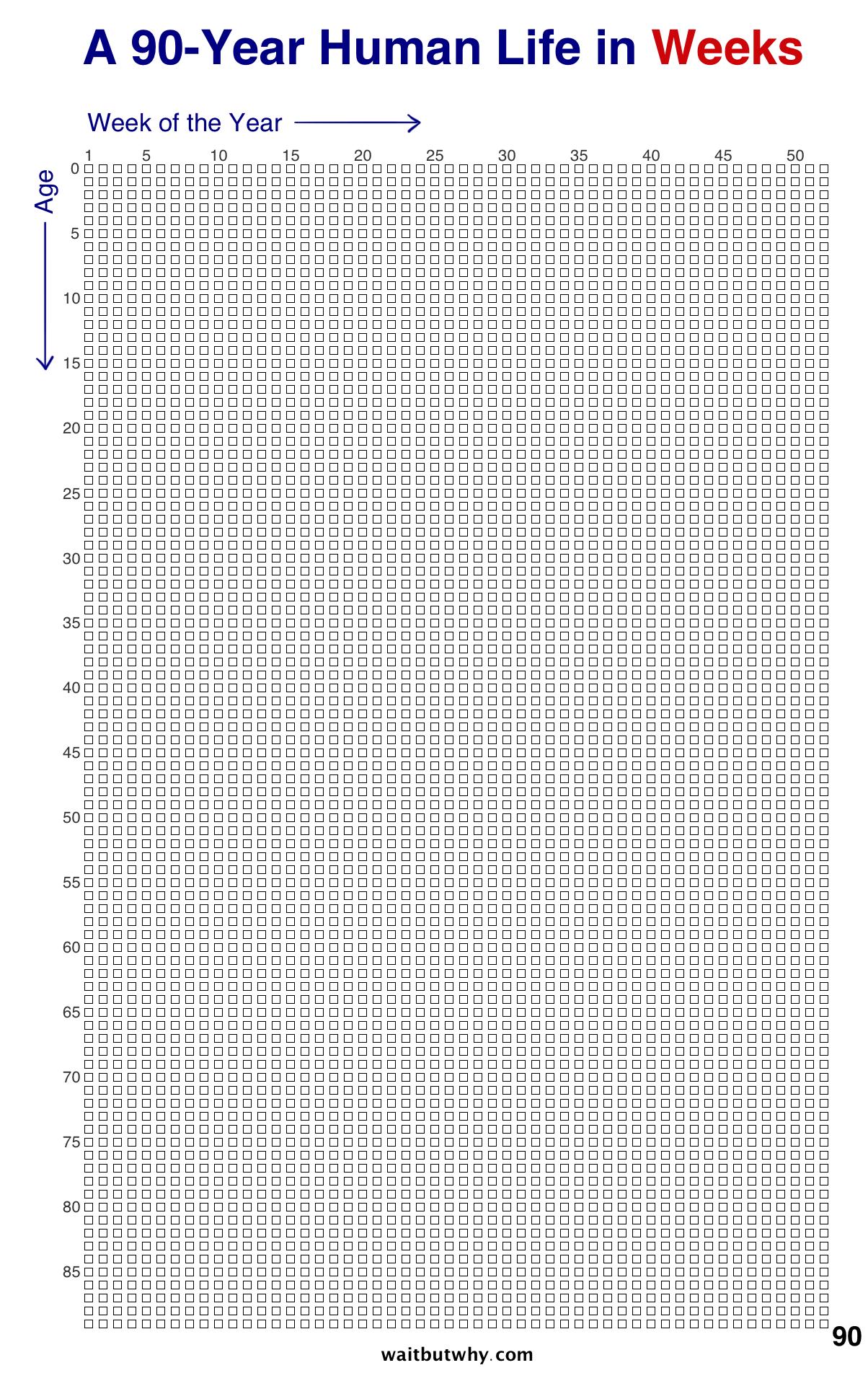 the total money makeover pdf full