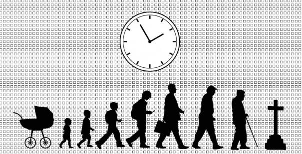Простой календарь, который сделает вашу жизнь осмысленной 15081057-Screen-01-605x309