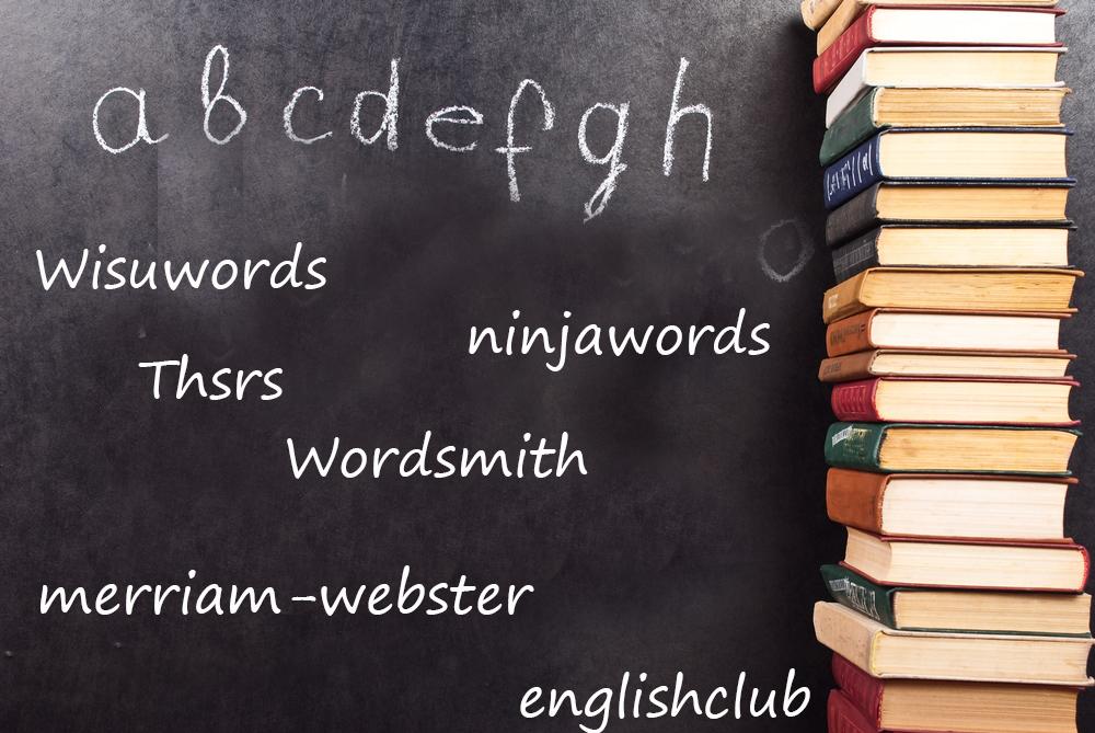 15 бесплатных словарей, с которыми нескучно учить английский