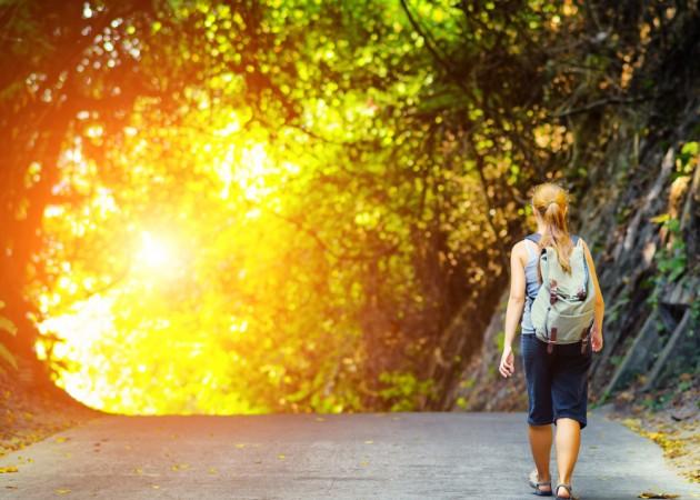 7 простых шагов к счастливой жизни