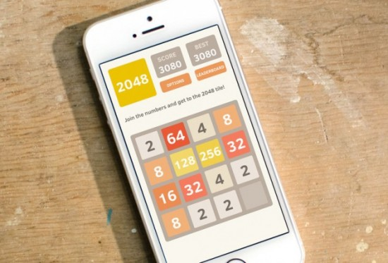 2048_iphone_5s_hero-630x427