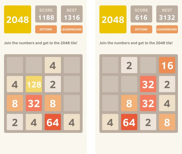 2048_tips_guide_screens_4