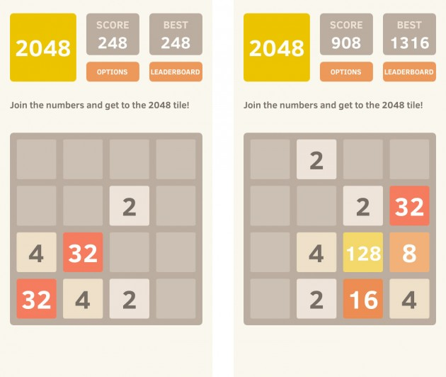 2048_tips_guide_screens_5