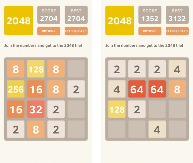 2048_tips_guide_screens_6