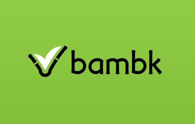 Bambk — удобная бесплатная читалка с рекомендациями, соцсетью и облачным хранилищем