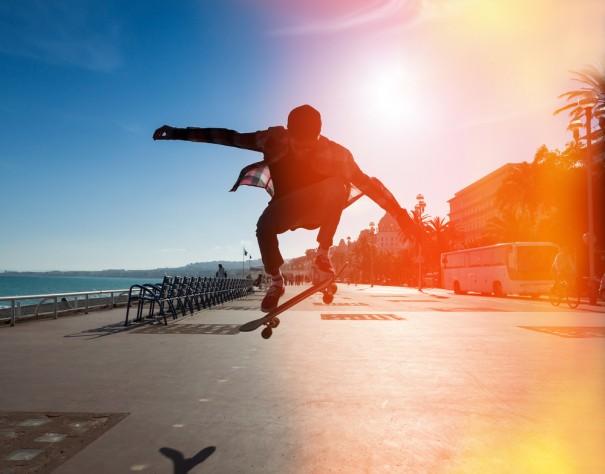 16 советов что сделать, пока вы молоды