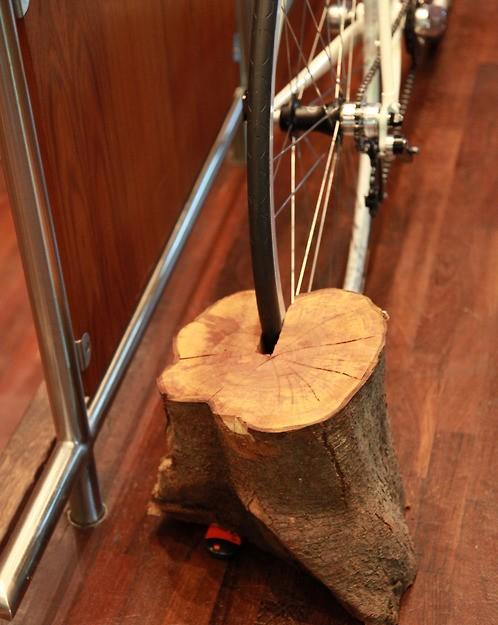 Как сделать колесо своими руками из дерева