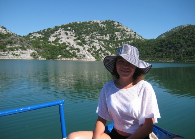 Как переехать в Черногорию и работать оттуда: советы очевидца