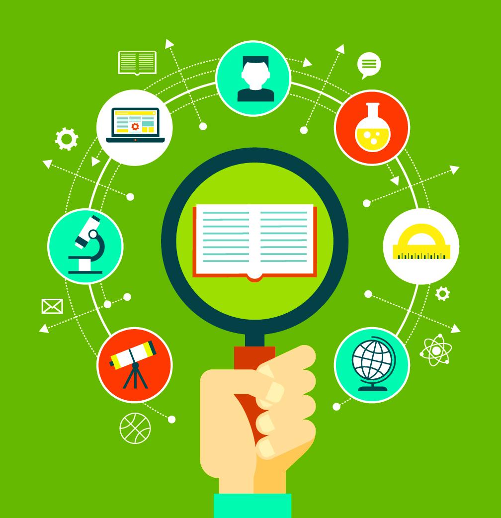 10 бесплатных онлайн-курсов от Coursera, которые вы сможете пройти в июне
