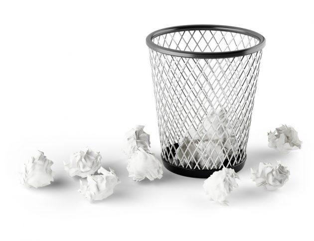 Aleks vF/Shutterstock.com