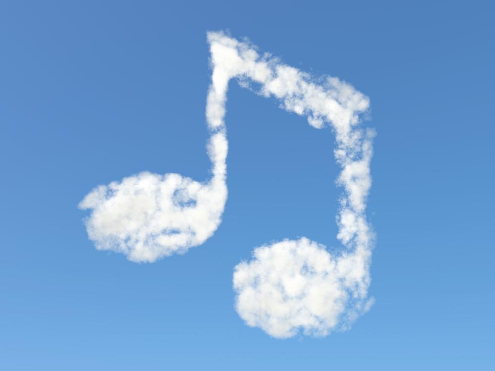 Как слушать музыку прямиком из Google Drive, Box и Dropbox с CloudAmpz