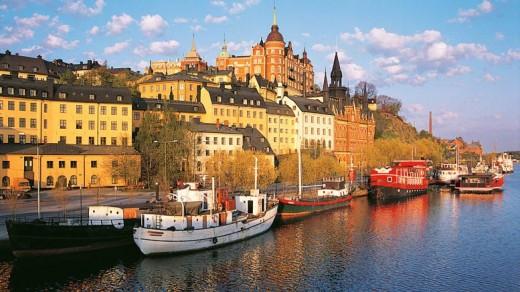 Stockholm_tcm5-3994