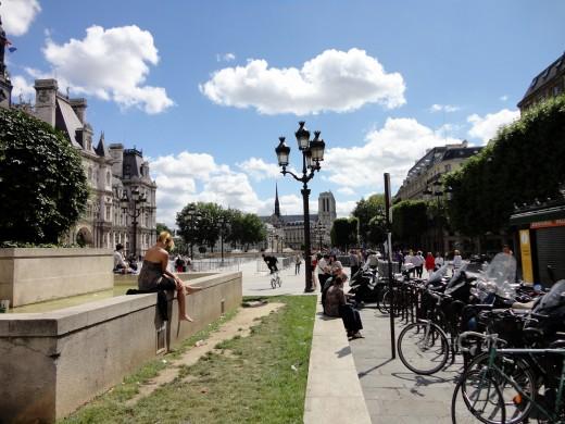Paris_Street_3_2012-07-01