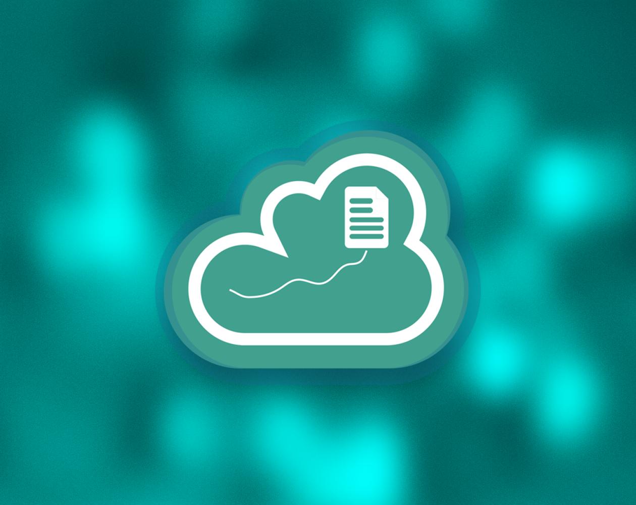 AirFile для OS X и iOS: работаем со всеми облачными хранилищами в одном приложении