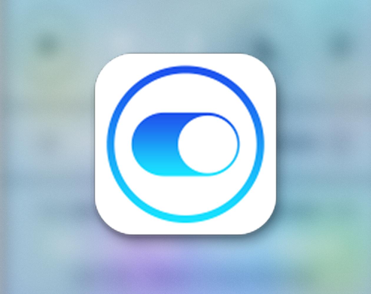 Control Center: добавляем Пункт управления в OS X