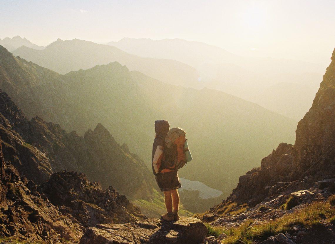 7 вариантов для одинокого путешественника