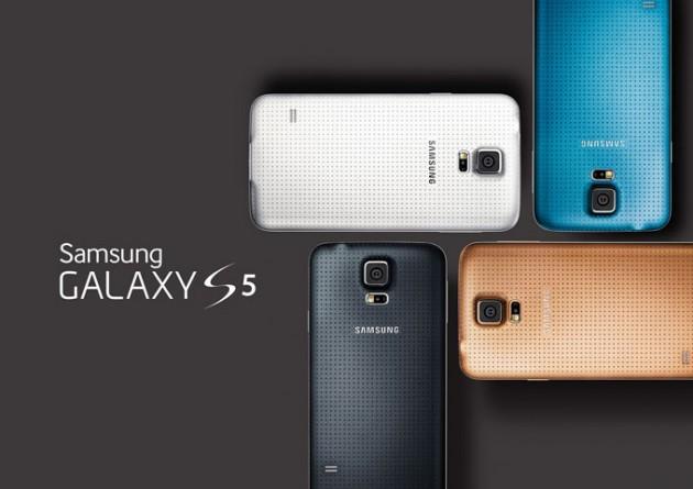 Galaxy-S5-630x445