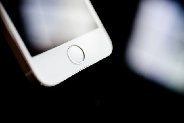 Почему Apple нужна платформа для управления «умным домом»