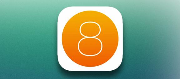 Все, что мы знаем об iOS 8 в преддверии WWDC 2014