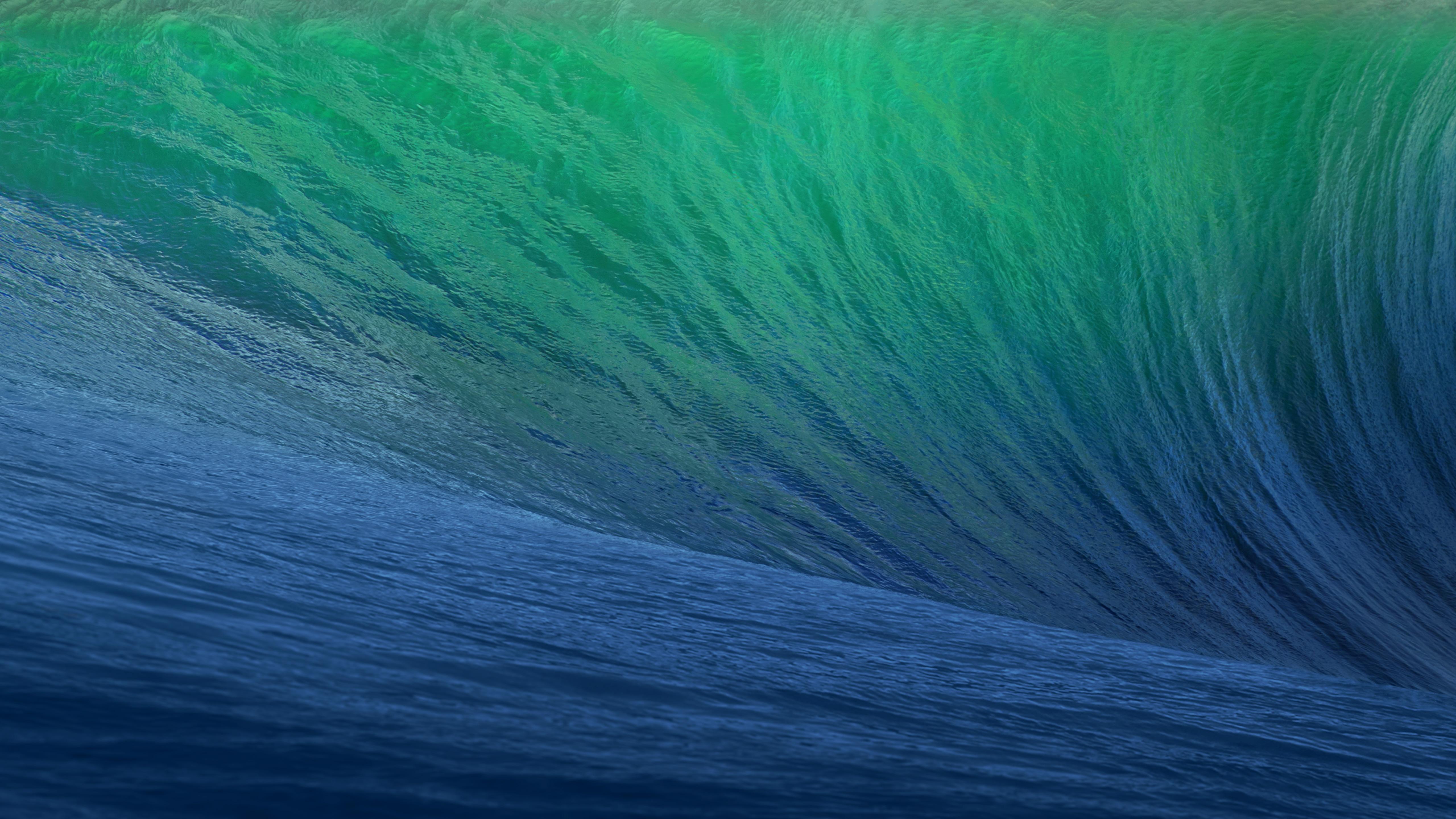Apple готовит обновление OS X Mavericks 10.9.4
