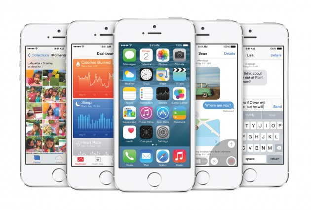 Как-установить-iOS-8-630x425