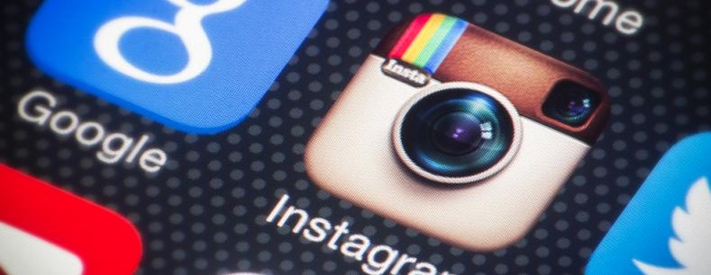 10 iOS-приложений, которые сделают ваши фотографии по-настоящему живыми
