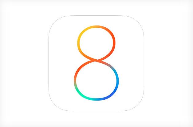iOS 8 — самое важное обновление мобильной ОС Apple за всю историю