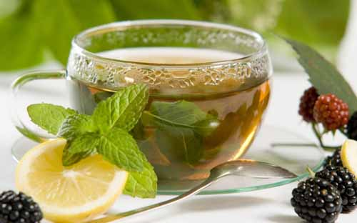 about-peppermint-tea-benefits