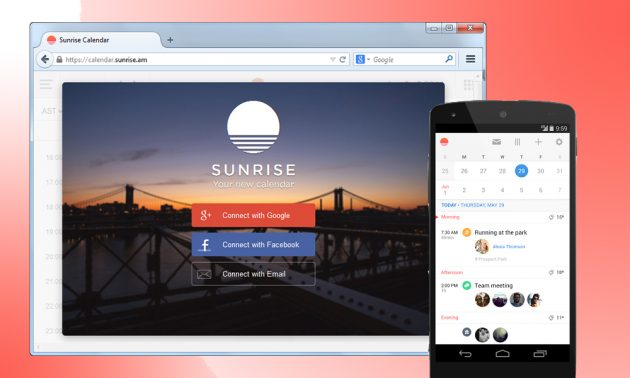 Sunrise_cover